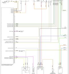 2006 porsche cayenne wiring diagram smart wiring diagrams u2022 rh emgsolutions co 2004 porsche cayenne fuse [ 1084 x 1412 Pixel ]