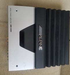 bentley gt 2006 speaker wiring colour codes [ 1128 x 1504 Pixel ]