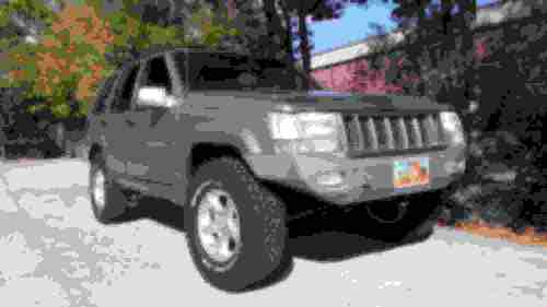 small resolution of 1998 grand cherokee 5 9 limited