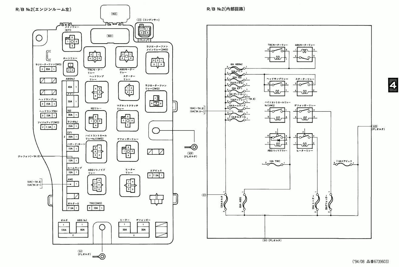 2009 cobalt fuse box diagram first grade activities venn hhr engine e html imageresizertool com