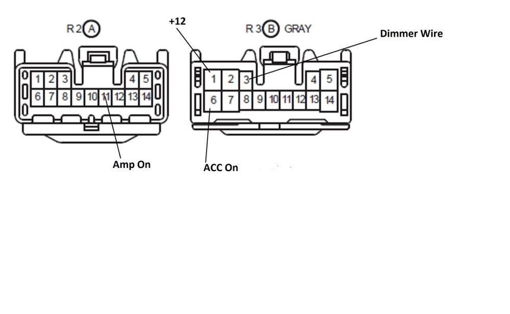 medium resolution of 1995 lexus ls400 radio wiring diagram trusted wiring diagram lexus ls400 sensors resistance chart 1993 lexus