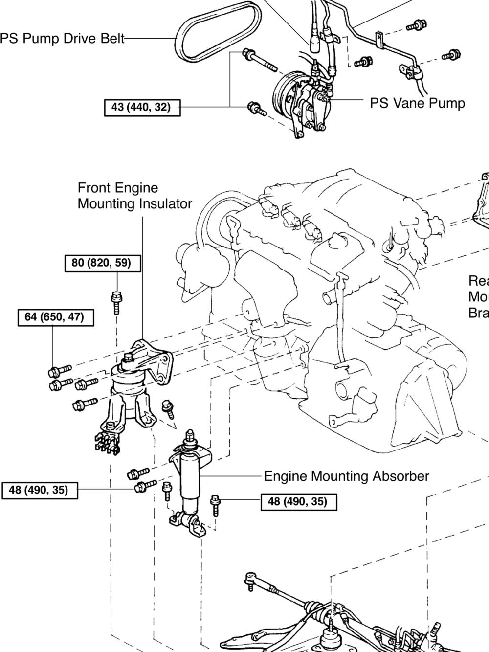 medium resolution of 2001 is300 fuse box diagram s2000 fuse box diagram wiring 2001 lexus is300 headlights 2001 lexus