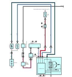 2003 ls430 alternator wiring clublexus lexus forum 2001 lexus ls430 wiring diagram 2001 lexus ls430 wiring [ 1540 x 1993 Pixel ]