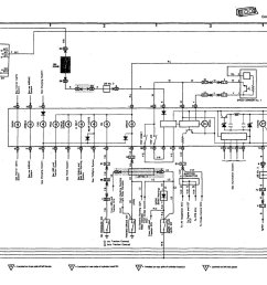 wiring diagrams for a 1995 lexus ls400 wiring diagram database 91 ls400 wiring diagrams 91 ls400 wiring diagram [ 1591 x 1202 Pixel ]