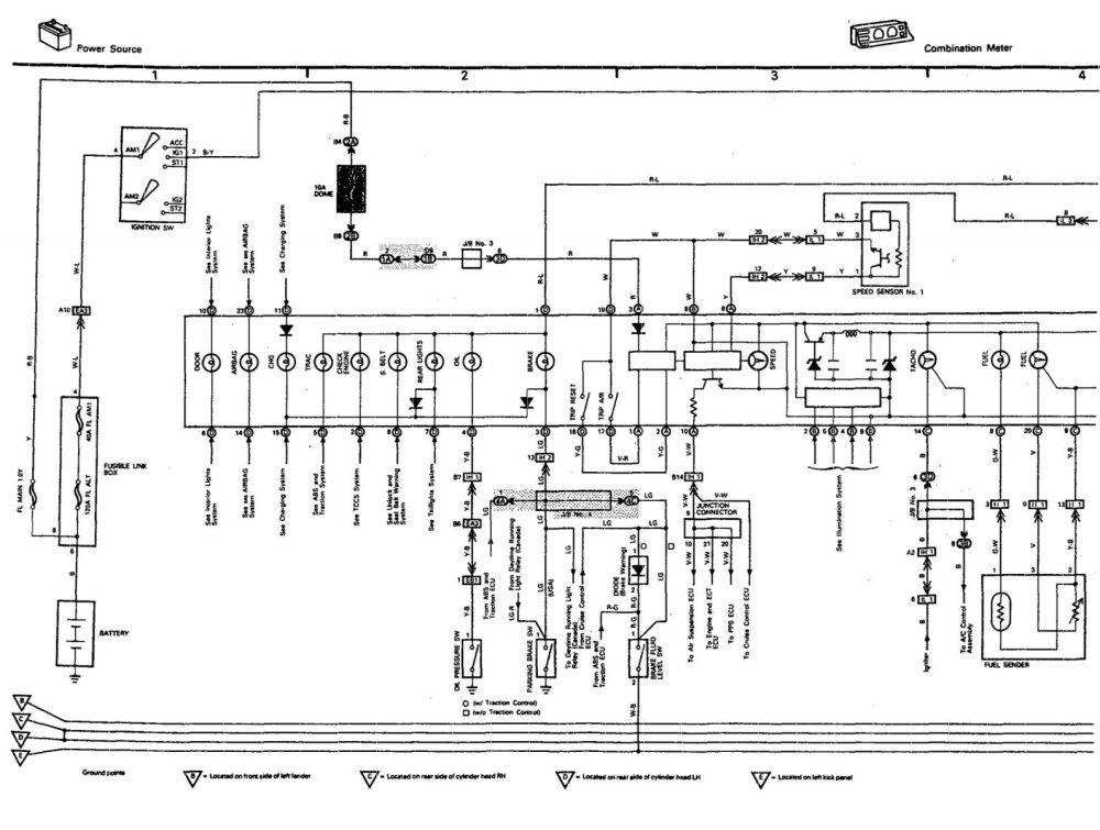 medium resolution of lexus rx350 wiring diagram wiring diagram schematics 2010 lexus rx 350 wiring diagram lexus rx350 wiring diagram