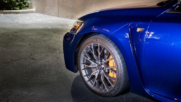 Usbgsf16' Build Thread - Clublexus Lexus Forum Discussion