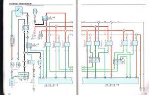 Need your help guys!!! Plug wiring diagram  Club Lexus Forums