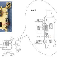 Porsche 996 Radio Wiring Diagram 1973 Honda Ct70 986 Diagrams