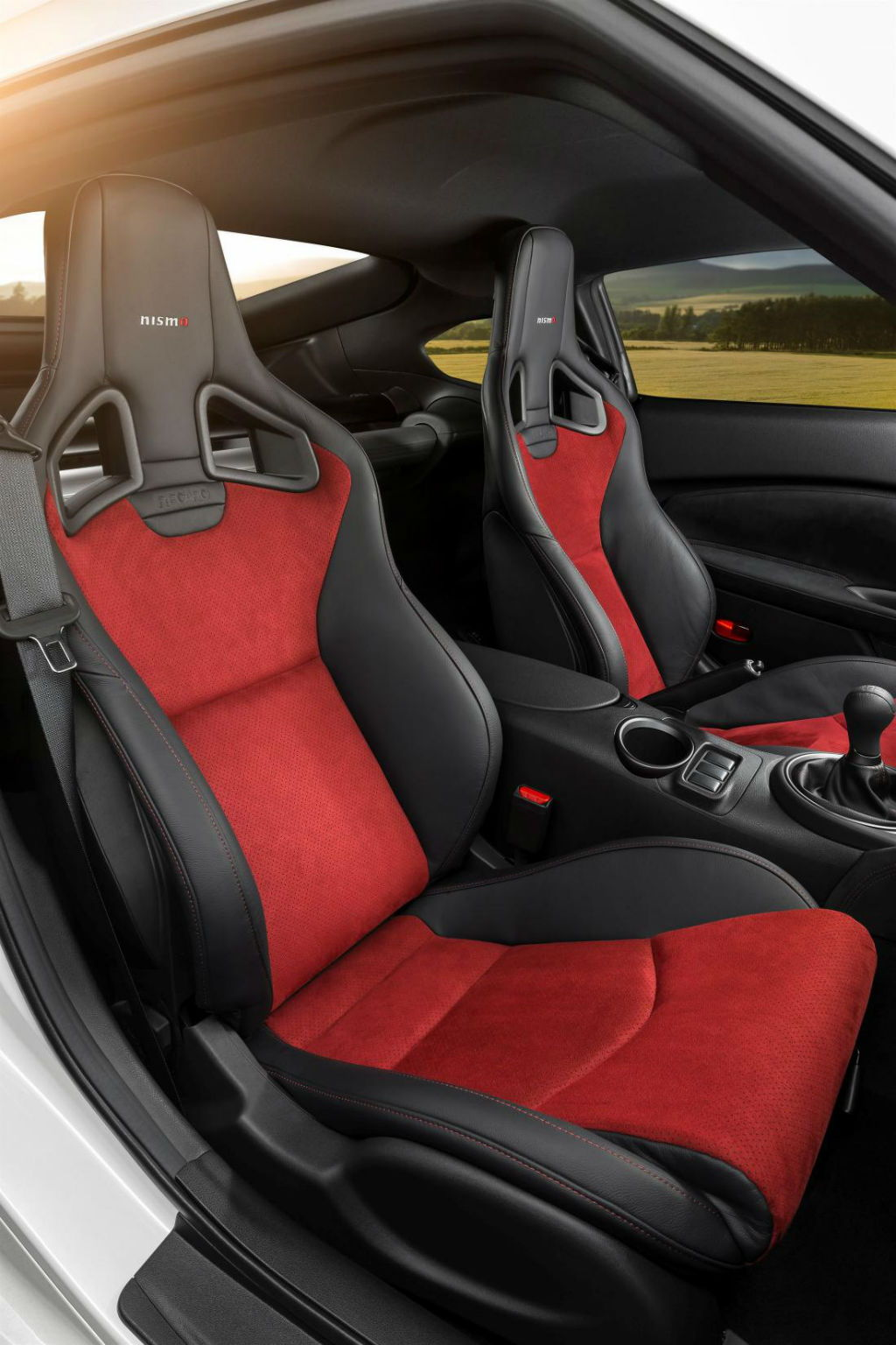 corvette seat office chair wheelchair man seats and more corvetteforum chevrolet