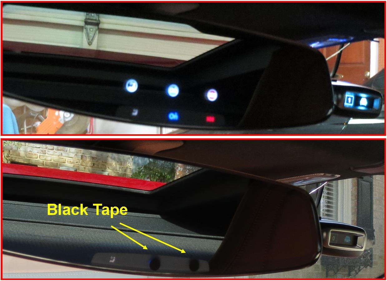 Onstar Fmv Auto Dimming Mirror Wiring Diagram How To Dim Lights Corvetteforum Chevrolet Corvette Forum 1060x771