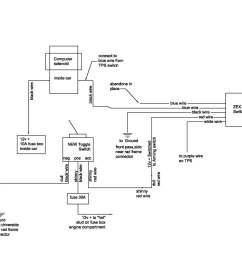 kia tps wiring [ 2000 x 1546 Pixel ]
