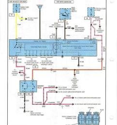 84 corvette radio wiring diagram 32 wiring diagram 1984 corvette wiring diagram 1984 corvette wiring diagram [ 791 x 1024 Pixel ]