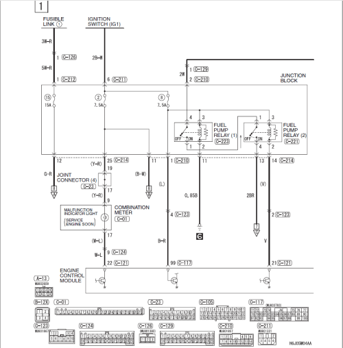 small resolution of evo 8 fuel pump wiring diagram 30 wiring diagram images evo 8 injector wiring diagram evo