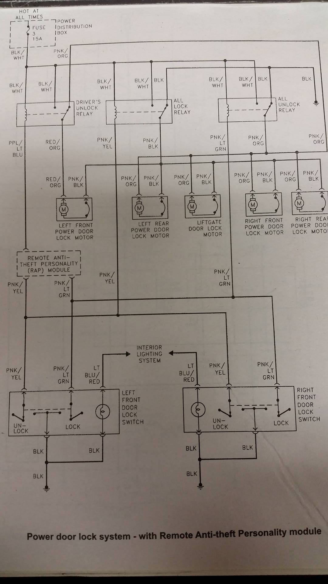 Wiring Diagram Moreover 2014 Ford F 150 Power Control Module Wiring