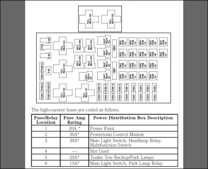 Excursion V8 Engine Diagram Ford Motorcraft Camshaft