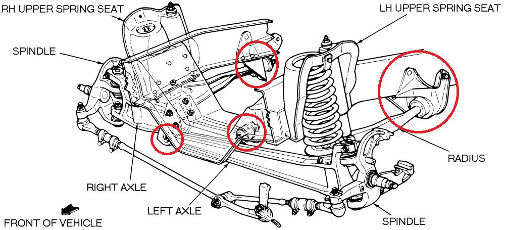 2007 Ford Explorer Vacuum Diagram. Ford. Auto Wiring Diagram