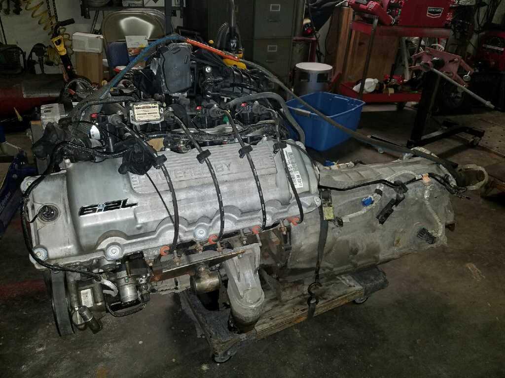 hight resolution of engine combo pics