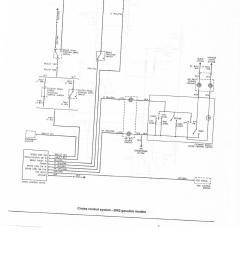 wiring co vu auto electrical wiring diagram hvac blower motor resistor w wiring harness for 0407 buick rainier [ 1215 x 2000 Pixel ]