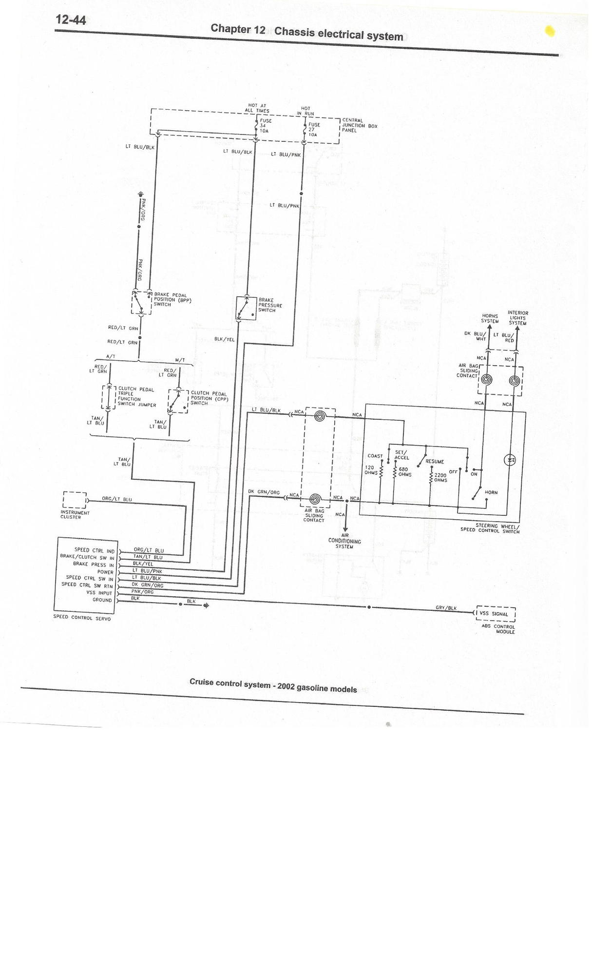 hight resolution of wiring co vu auto electrical wiring diagram hvac blower motor resistor w wiring harness for 0407 buick rainier