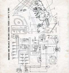 ford mustang voltage regulator location ford free engine ford tractor voltage regulator wiring diagram ford alternator wiring diagram [ 1455 x 2000 Pixel ]