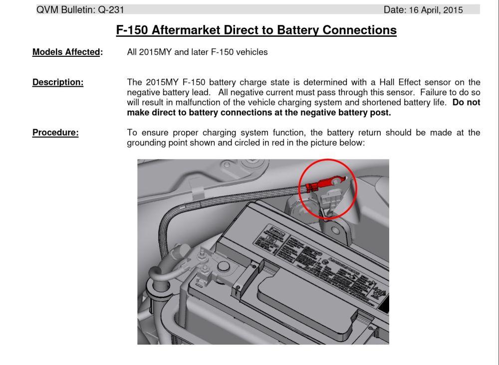 medium resolution of kubota b1700 engine wiring diagram html imageresizertool com fender jaguar bass wiring diagram fender p bass diagram