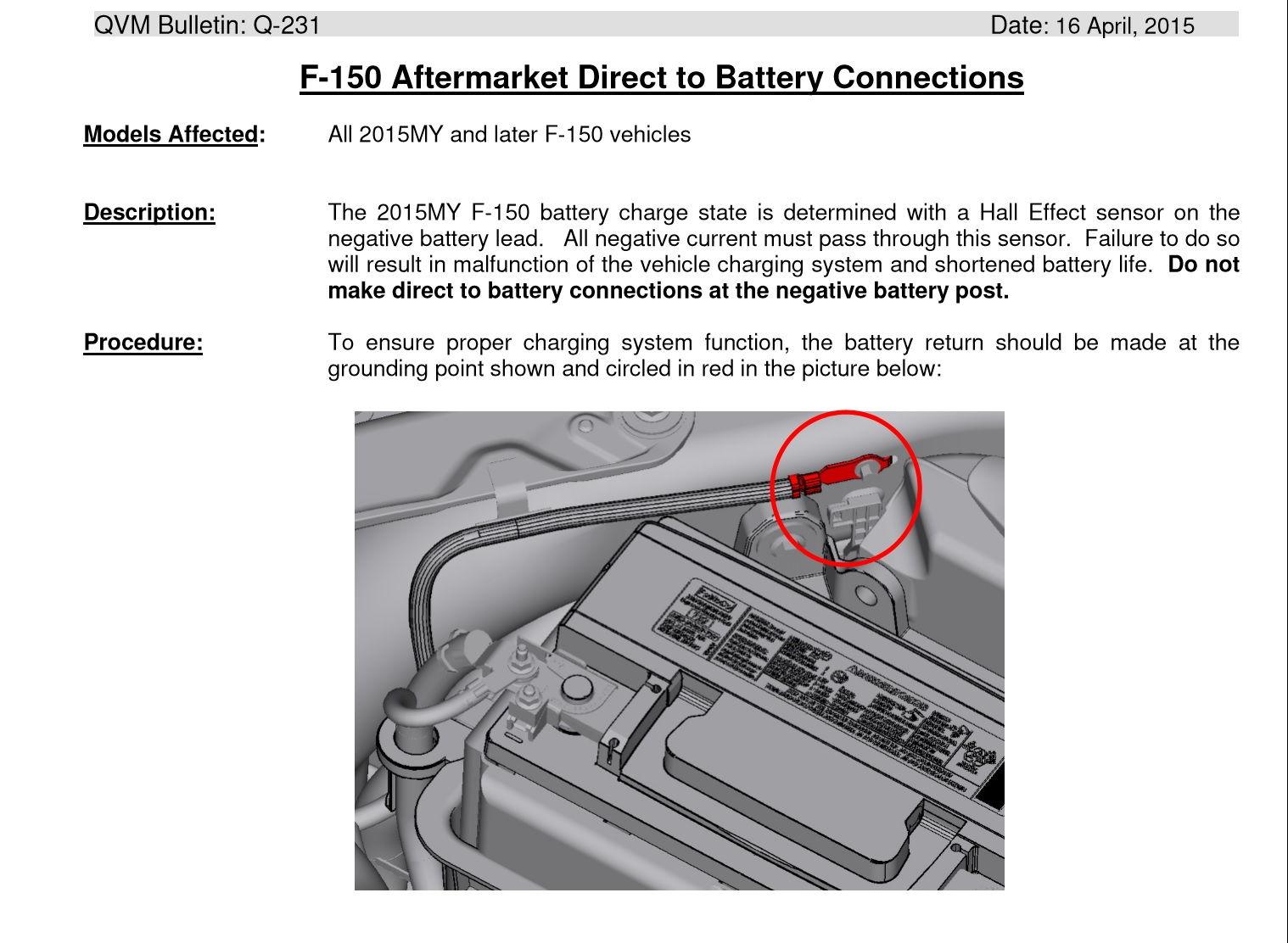 hight resolution of kubota b1700 engine wiring diagram html imageresizertool com fender jaguar bass wiring diagram fender p bass diagram