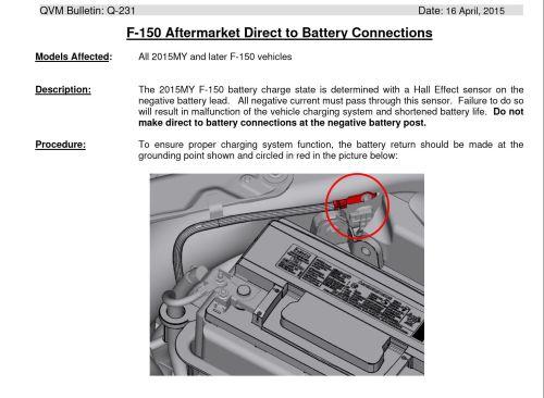 small resolution of kubota b1700 engine wiring diagram html imageresizertool com fender jaguar bass wiring diagram fender p bass diagram