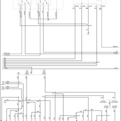 1999 Ford F250 Headlight Wiring Diagram Acme Control Transformer Diagrams Sd Trailer Plug Get Free Image