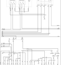 wiring diagram f 250 trailer also wiring with 2003 ford f250 trailer wiring ford f250 trailer wiring harness moreover 2012 f250 fuse  [ 1540 x 1993 Pixel ]