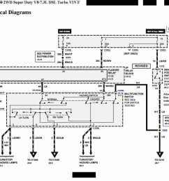 maxon liftgate wiring diagram 3 way switch wiring diagram [ 1887 x 1402 Pixel ]