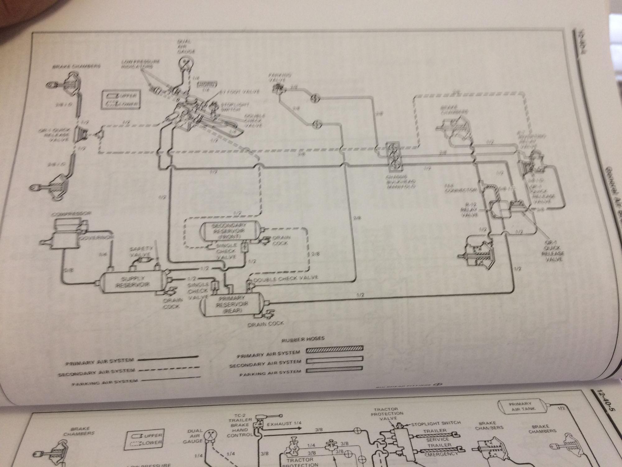electrical wiring diagram ford f650 ranger boat trailer for honda