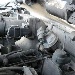 1995 Chevy S10 Starter Wiring Diagram Honeywell Wireless Thermostat Ford F350 Overuhaul Truck Enthusiasts Forums