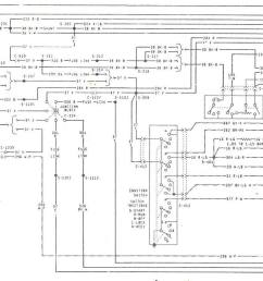 86 f150 radio wiring diagram wiring on my 86 ford f150 ford truck enthusiasts forums  [ 2000 x 724 Pixel ]