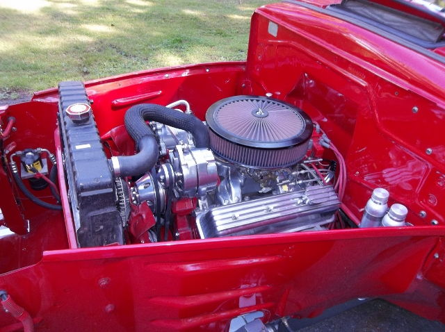 6439 Vette Electric Wiring Corvette Forums Corvette Enthusiast Site