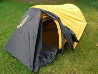 Small tent. - Page 2 - Harley Davidson Forums