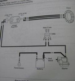 88 sportster regulator wiring diagram online wiring diagramharley davidson voltage regulator wiring 1 10 kenmo lp [ 1095 x 821 Pixel ]