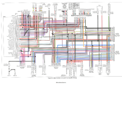flhtcu wiring diagram wiring diagramflhtcu wiring diagram wiring diagram repair guidesflhtcu wiring diagram [ 1224 x 1202 Pixel ]