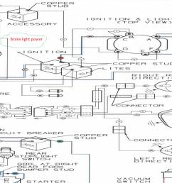 evo 80 softail wiring diagram 29 wiring diagram images harley wiring diagram wiring diagram 1990 fxst [ 2000 x 1255 Pixel ]