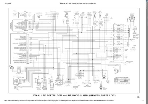 small resolution of 1969 harley electra glide wiring diagram 1969 get free fxr wiring diagram 1997 harley electra glide