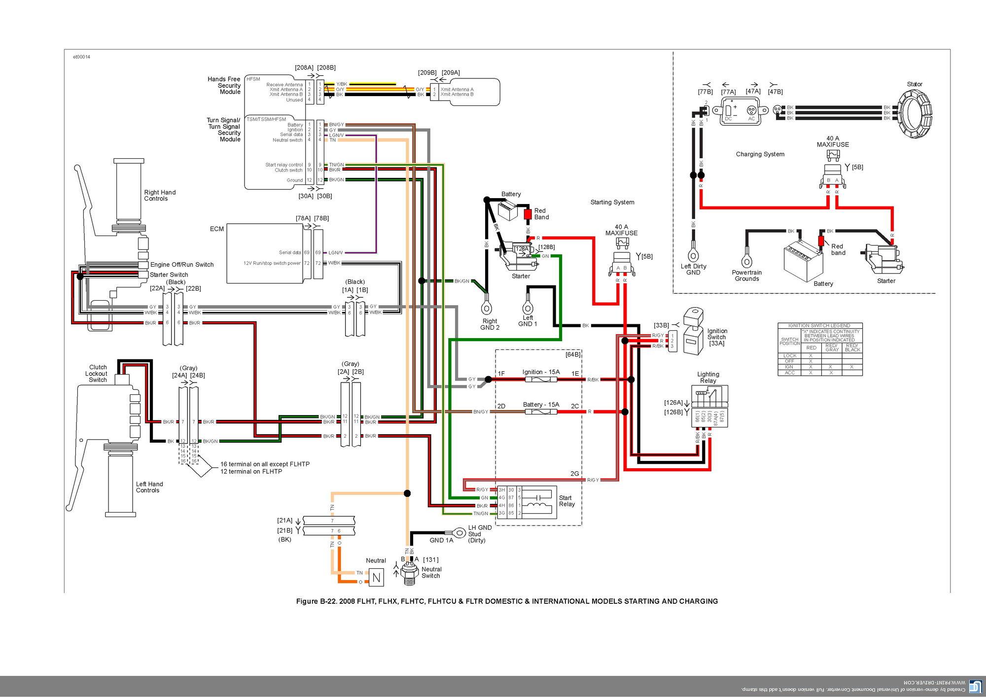 softail wiring diagram emg 81 85 solder 89 honda