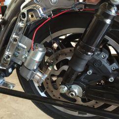 Airbag Suspension Valve Wiring Diagram Greek Architecture Diy Harley Air Ride Piston ~ Elsalvadorla