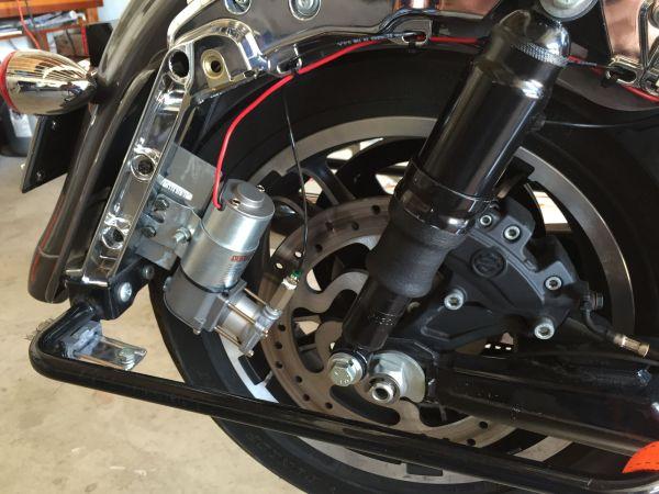 Diy Air Ride Wiring Diagram - Year of Clean Water Harley Davidson Air Ride Wiring Diagram on
