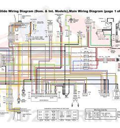 harley davidson wire diagram simple wiring diagram rh 56 mara cujas de iphone headset mic wiring headset connector wiring [ 2000 x 1522 Pixel ]