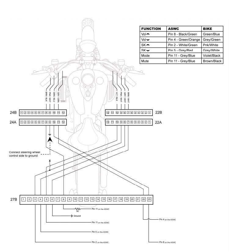 M26p3760w05 Wiring Diagram,p • Gsmx.co