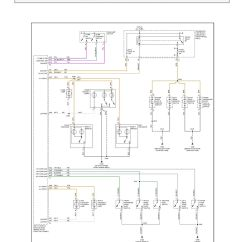 2006 Hummer H3 Parts Diagrams Transfer Switch Fuse Location Forums Enthusiast Forum For