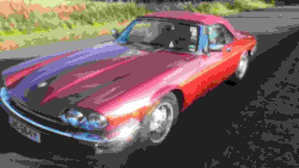 medium resolution of xj6 xj40 vanden plas radio upgrade jaguar forums jaguar 1992 jaguar vanden plas xj40 stereo wiring