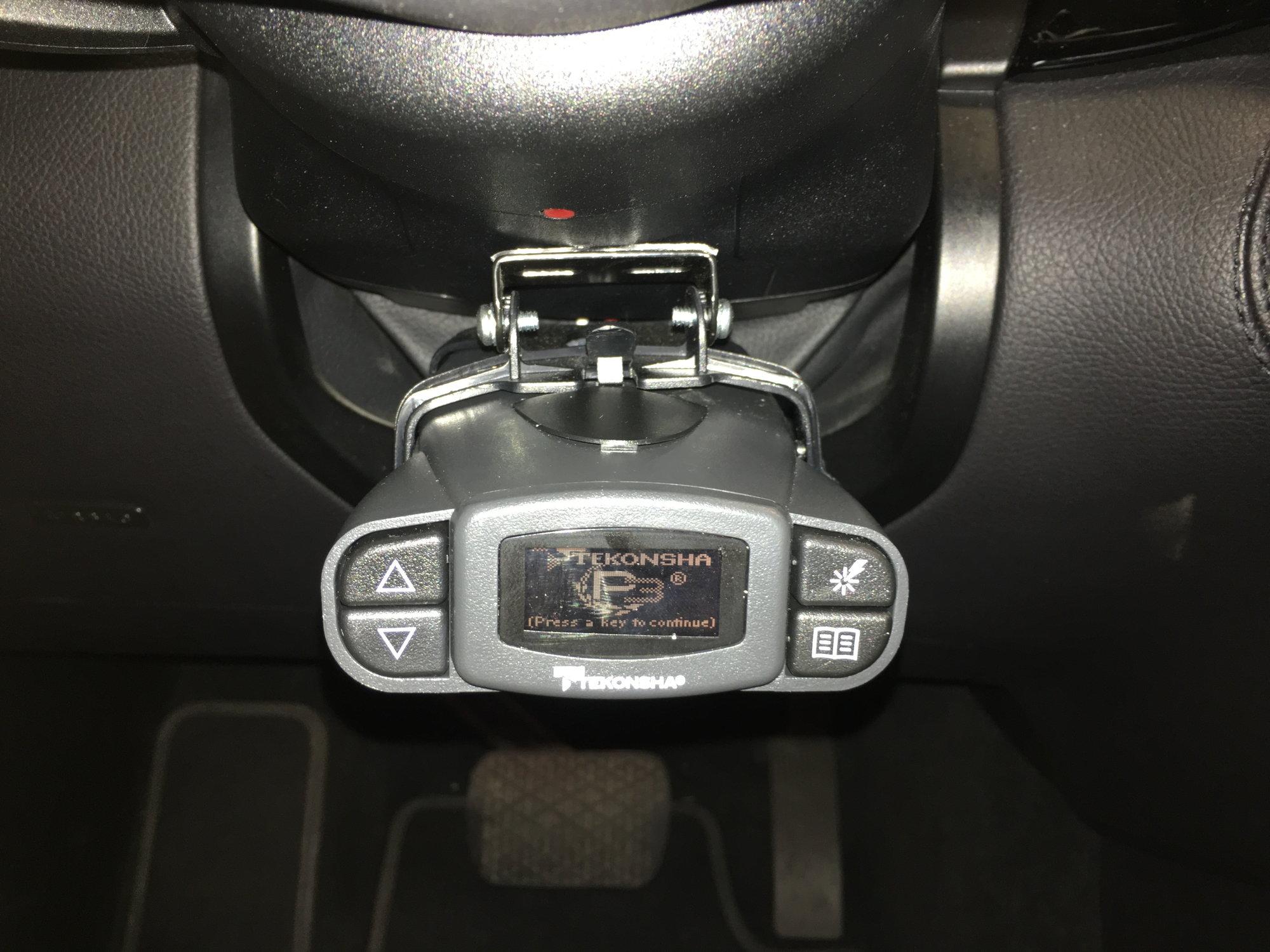 Brake Controller Wiring Diagram On Tekonsha P3 Hook Up Wiring Diagram