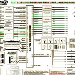 Haltech Interceptor Platinum Wiring Diagram Golf Cart In 550 Elite First Rx7club Com Mazda And 750 Pdf Overlay