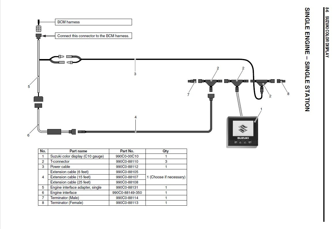 [DIAGRAM] 86 C10 Wiring Diagram Picture Schematic FULL