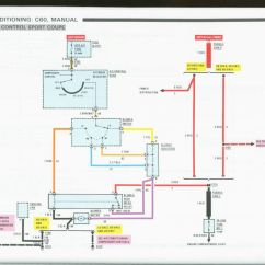 4 Speed Blower Motor Wiring Diagram Brain Inside Ac 3 Library